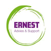EAS-Logo-200